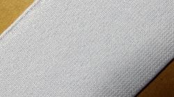 - эластичная (резинка)