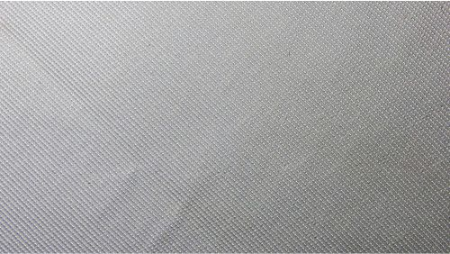 150мм Лента окантовочная р.3110 белая