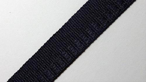 Лента брючная р.2342 синяя