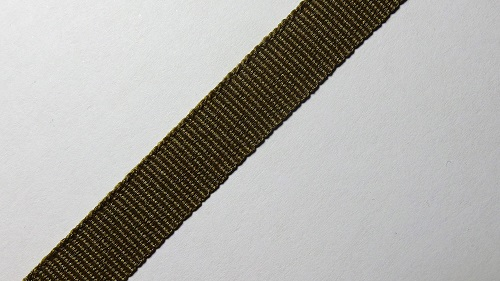 10мм Лента окантовочная р.2796 койот