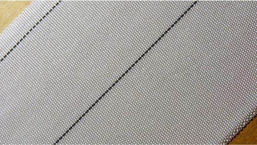 Лента для РТИ (бинтовочная) р.07 (80мм)