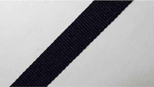10мм Лента окантовочная р.2796 т.синяя