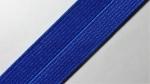 23мм Лента эластичная (резинка) р.3194 синяя