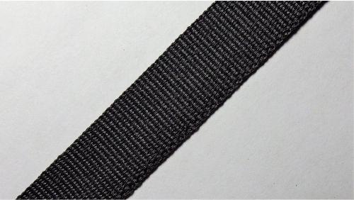 15мм Лента окантовочная р.3240 серая