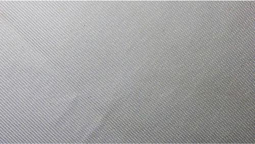 100мм Лента окантовочная р.3318 белая