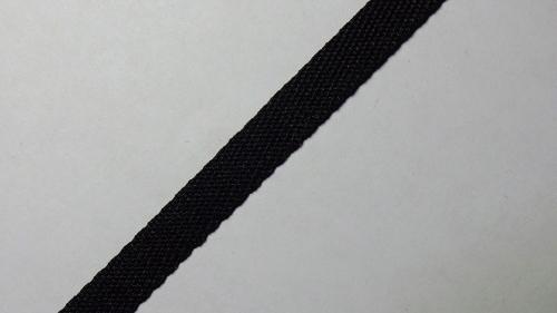 08мм Лента окантовочная р.3426 черная