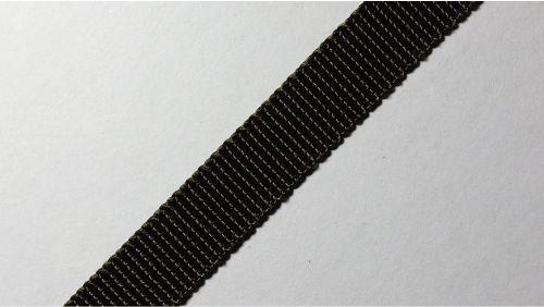 10мм Лента окантовочная (полиамид) р.3428 хаки