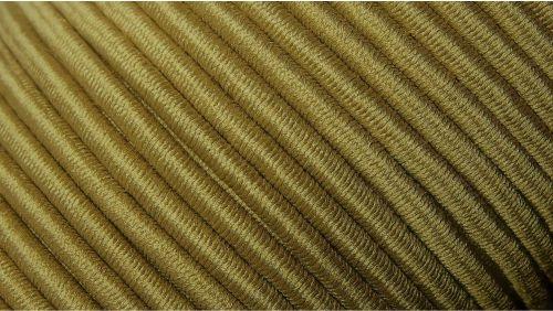 3мм Шнур-резинка, 100м, цвет №А1195