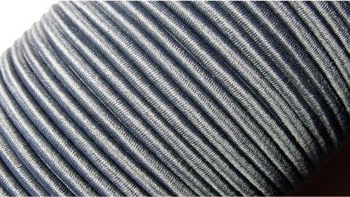 3мм Шнур-резинка, 100м, цвет №А1250