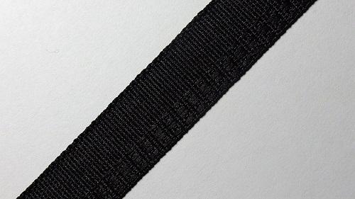 Лента брючная р.2342 черная