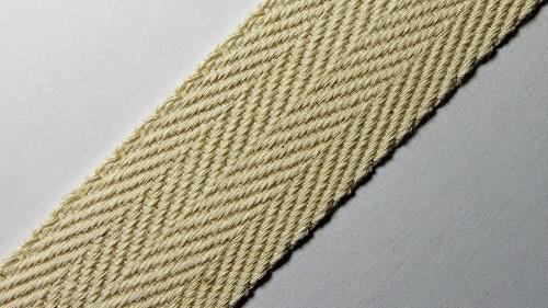 25мм  Лента штрипочная р.2632