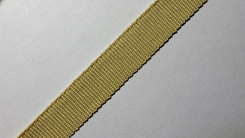 10мм Лента окантовочная р.2796 бежевая