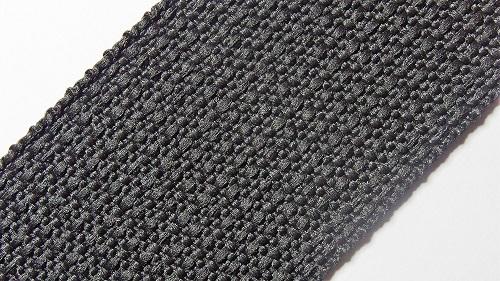 45мм Лента окантовочная р.3180 черная