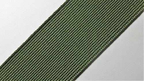30мм Лента окантовочная р.3242 хаки