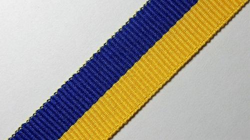 20мм Лента национальная р.2598